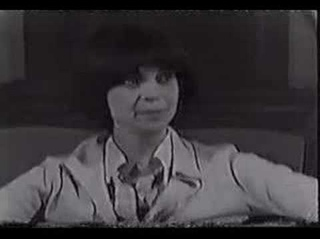 Cindy Williams Star Wars Audition