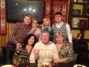 Oleg Pogrebkov фото #13