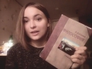 Не читаю книгу • Не хожу на пары философии • Сама всё в жизни понимаю • Ребёнок третьего мира • Практично-тян • kristishka_video