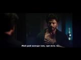 Janam Janam - Полная версия песни с русс...- Dilwale (720p).mp4
