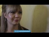 Алла Михеева интервью #ЛексиконВсемуГолова