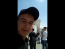 Раиф Иманов - Live
