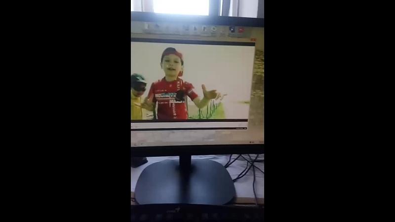 Нұржан Нұрманұлы-Аязбек - Live