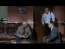 Защита Красина,1 сезон 1-4 серии