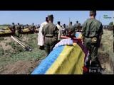 Оригинал 'гимна' БЫВШЕЙ украины