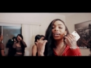Cuban Doll Bankrupt WSHH Exclusive Official Music Video