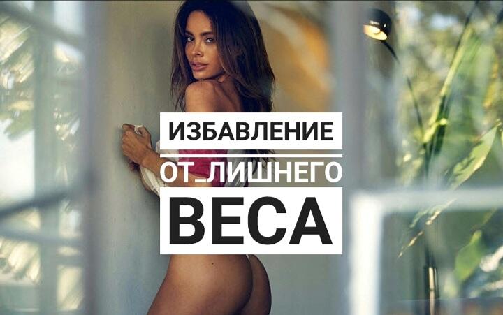 Программные свечи от Елены Руденко. - Страница 12 O2YtaYNhz8c