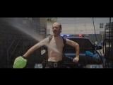 Robin Schulz ft. Francesco Yates vs.Лев Лещенко - Соловьиная Роща (DJ Che Redrum) A.Ushakov