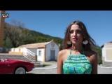 Club House - Salif Keita Martin Solveig - Madan (DJ Ramirez Mike Temoff Remix) (httpsvk.comvidchelny)