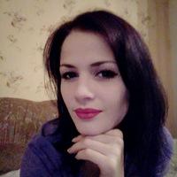 Валерия Поздняк