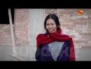 Соолуган гүлдөр 2 2015 кыргыз киносу толугу менен