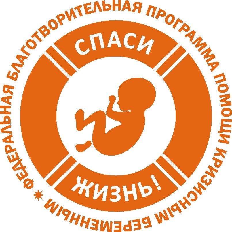 Михайловские дни 2018 год.