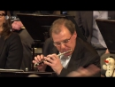 Vienna New Year-u0027s Concert 2013 - Memories of Ernst or The Carnival of Venice, Fantasy,