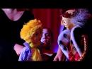 Промо-ролик к спектаклю Маленький принц