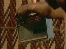 Moolaadé Ousmane Sembene 2004