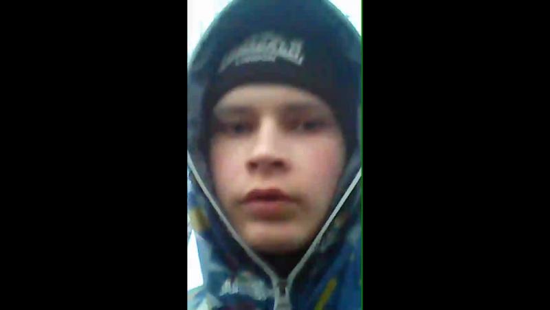 Beketovskiy | Official gr... - Live