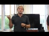 О мудрости и ускользающей истине - Андрей Макаров