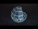 Уникальная орбита TESS самого нового охотника за экзопланетами от НАСА