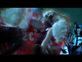 Mike WiLL Made-It - 23 (Explicit) ft. Miley Cyrus_.mp4