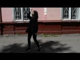 Tarrus Riley ft Konshens - Simple Blessings alione