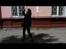 Tarrus Riley ft Konshens - Simple Blessings | alione