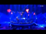 Valentina Babor  David Garrett - They Dont Care About Us