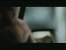 Красотки (1998)