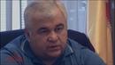 Рассвет ТВ. Казбек Тайсаев. Верните в паспорт графу национальность.
