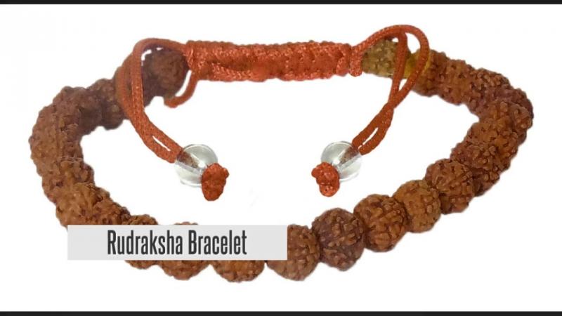 Healing Tibetan bracelets, Mala or Prayer Flags