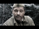 Наркомовский обоз 03_серия_HDTV