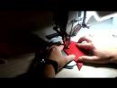 Тест-драйв швейного оборудования craftcon