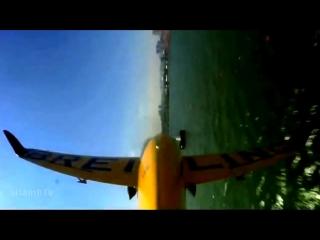 Modern Talking Nostalgia - Follow Love You. Fly jet extreme Everything Italo disco mix