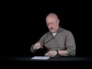 Примитивный ужас от Дмитрия Пучкова