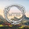 MTES.Ru (новости RPG, моды, фанфики)