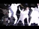4MINUTE (포미닛) - Cut It Out (Unofficial Music Video) ♫ FMV-видеоклип по Mix
