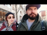 Our trip to beautiful Boston _ PAX East 2017 _ FMA