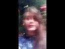 София Муртазова Live