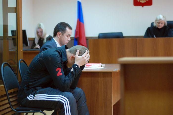 В Зеленчукском районе осудили местного жителя за незаконную рубку деревьев