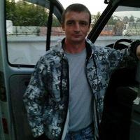 Dima Sergeev