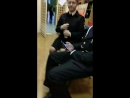 Вероника Ткаченко Live