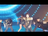 2010.02.13 Kim Hyun Joong-Warning@SS501 PERSONA in BANGKOK
