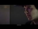 Sherlock Holmes | Шерлок Холмс | John Watson | Джон Ватсон | vine