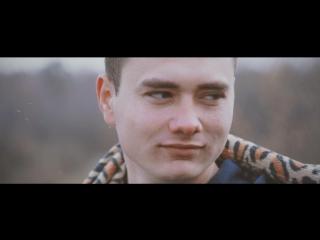 LOVE STORY / VIDEOGRAPHER - RUSLAN ROMANOVICH
