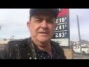 Бензин в США 28 рублей В раше 41