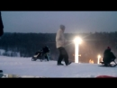 Andrew Tokarev Snowboard Chernevskaya 1