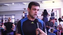В Подільську пройшов Міжнародний турнір з боксу