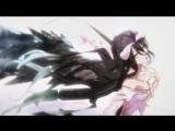 Overlord Повелитель Владыка - ED (ending) [без надписей] - 720p