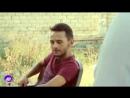 Azeri Vine 2017 Xeyallarim suya duwdu Prikol mp4