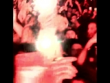 Mad Man Tour by A$AP Ferg