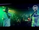 Barney Barfly - Камнем по голове Король и Шут cover